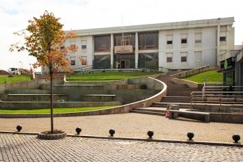 Tribunal PRD