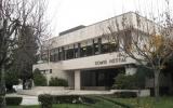 Tribunal BAO