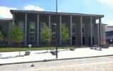 Tribunal MCN