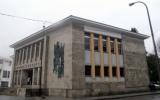Tribunal PFR