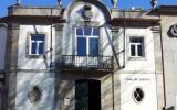 Palácio de Justiça de Felgueiras
